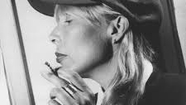 "Joni Mitchell - Live In Toronto, September 23, 1994 - An Unreleased Performance Recorded At MuchMusicTV As Part Of Their ""Intimate and Interactive"" Program of 1994- 50 Minutes"