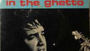 """Dig This With The Splendid Bohemians"" - Featuring Bill Mesnik and Rich Buckland - NEW SERIES!   ""PUT ON A STACK OF 45's""- Chapter Six - Elvis Presley - ""IN THE GHETTO""- Written By Mac Davis- The Boys Devote Each Episode To A Famed 45 RPM ""Single"" Release"