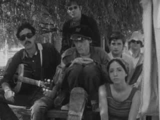 The Newport Folk Festival- 1963-1966- Full Film- Featuring Donavon, Judy Collins, Bob Dylan, Pete Seeger, Howlin Wolf, Johnny Cash, Mike Bloomfield, Paul Butterfield, Peter, Paul and Mary Plus Many Other Folk and Blues Legends!