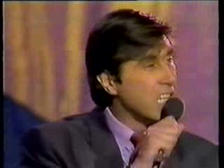 Roxy Music With Bryan Ferry plus Abba!! From The Abba In Switzerland Special- February, 1979